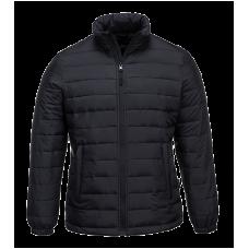 Aspen Ladies Padded Jacket