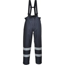 Bizflame Rain Trousers Lined