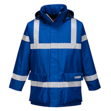 Bizflame FR Antistatic Jacket