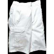 Painters Shorts