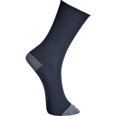 Modaflame Sock