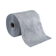 Spill Maintenance Roll  (Pk2)