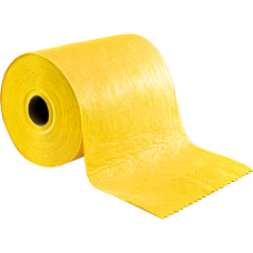 Spill Chemical Roll  (Pk2)