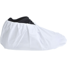 Shoe Cover PP/PE 60g (200)