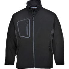 Duo Softshell Jacket