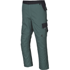 Munich Trousers