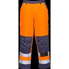 Lyon Hi-Vis Trousers